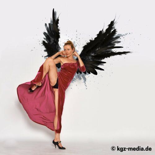 Bianca-Angelwings